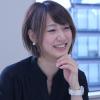 KUNOICHI2018に出演の岡田麻央は結婚してる?インスタが可愛い!