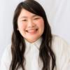富田望生の学歴(出身高校・大学)と経歴は?痩せてる頃から15kg増量?